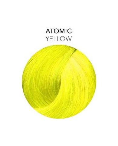 Alfaparf Milano rEvolution Neon hair color