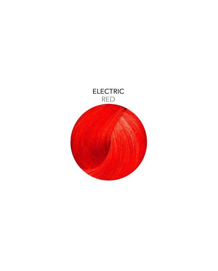 Alfaparf Milano rEvolution Neon matu krāsa