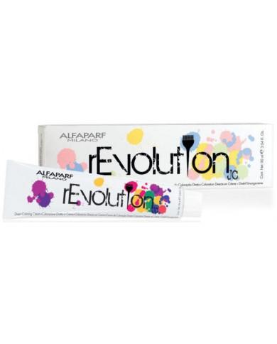 Alfaparf Milano rEvolution Originals hair color