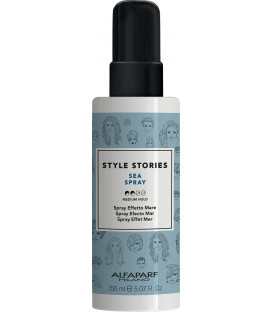 Alfaparf Milano Style Stories Sea Spray