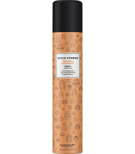Alfaparf Milano Style Stories Original Hairspray (500ml)