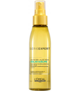 L'Oreal Professionnel Serie Expert Solar Sublime spray