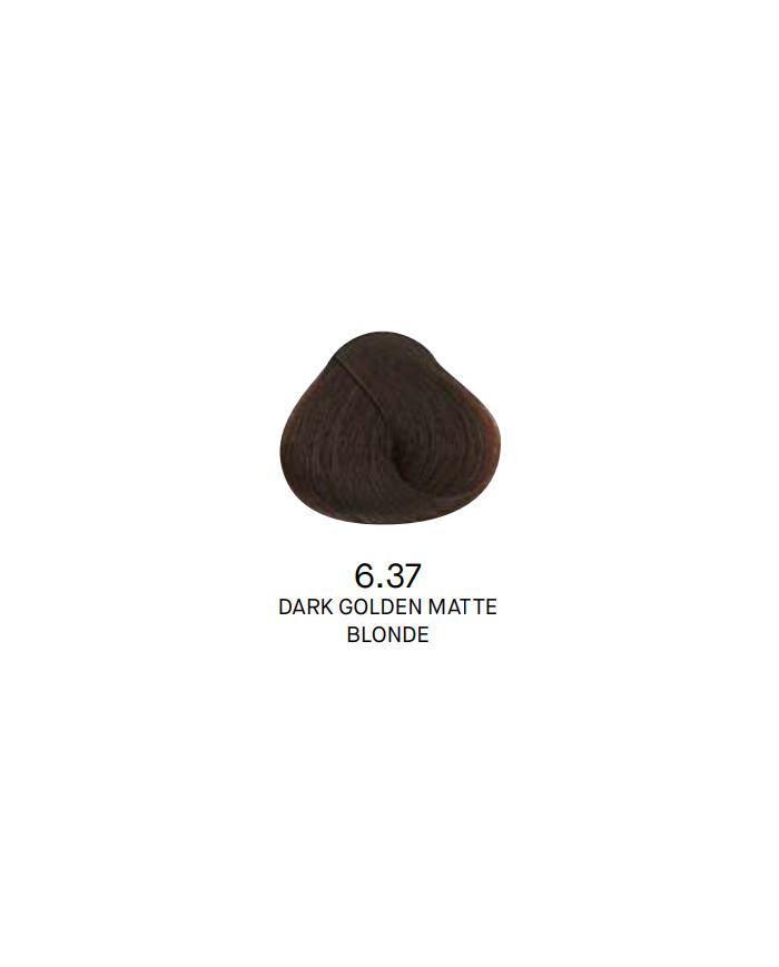 YELLOW Color matu krāsa
