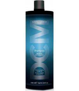 DCM Daily Care shampoo (1000ml)