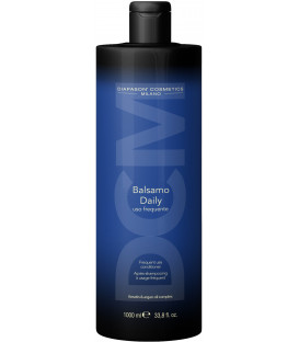 DMC Daily Care conditioner (1000ml)