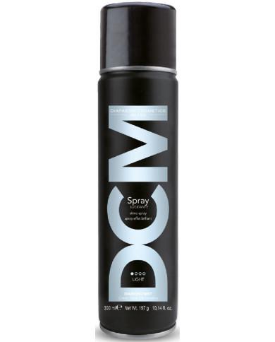 DCM Styling spīduma sprejs