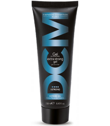 DCM Styling Extra Strong gel