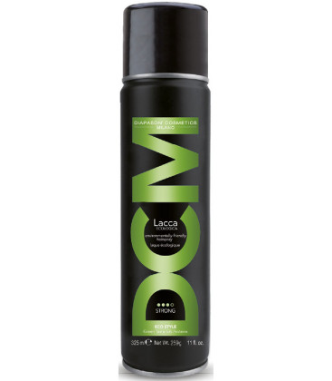 DCM Eco spray