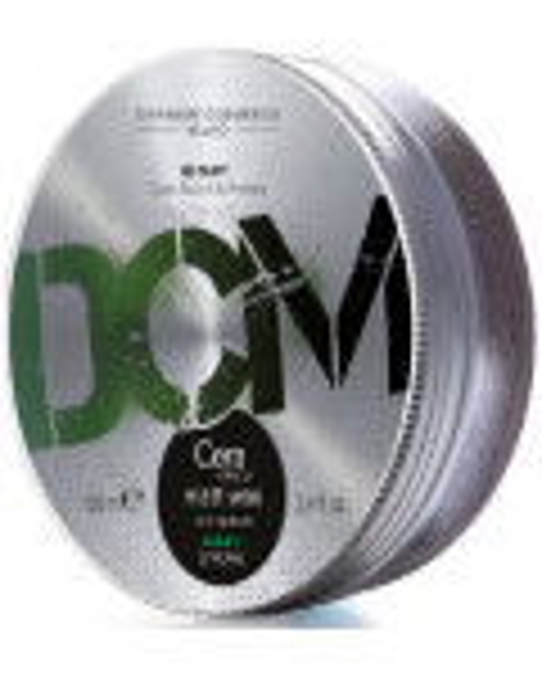 DCM Styling matēts vasks