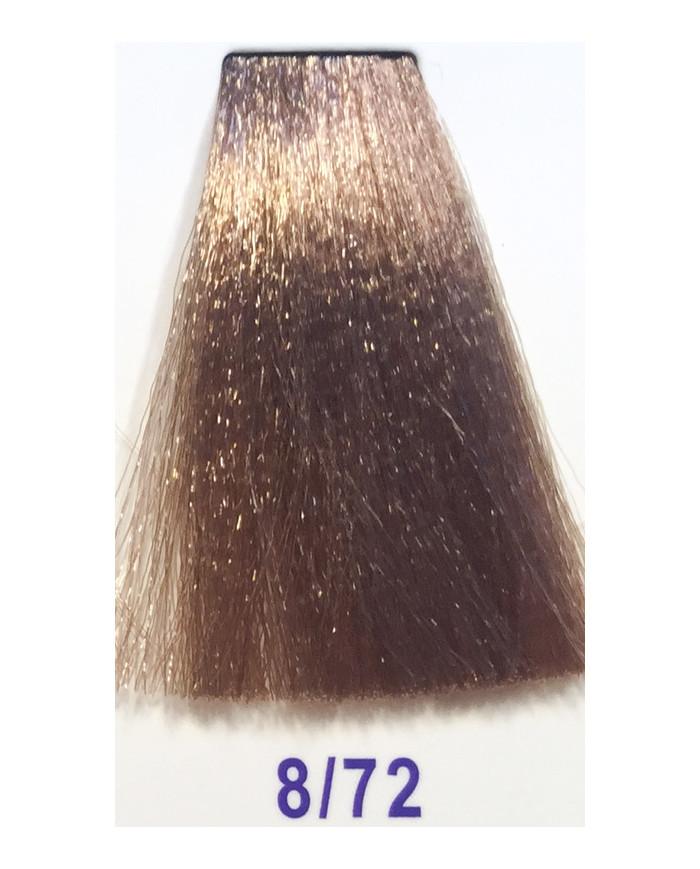 DCM Crema Colorante krēmkrāsa