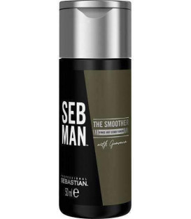 Sebastian Professional Seb Man The Smoother kondicionieris (50ml)