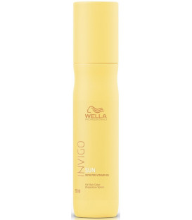 Wella Professionals Invigo Sun spray