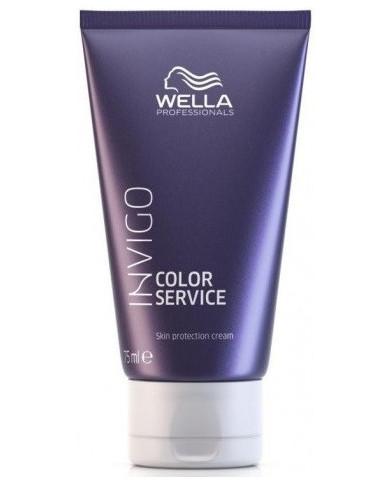 Wella Professionals Invigo Service Color cream