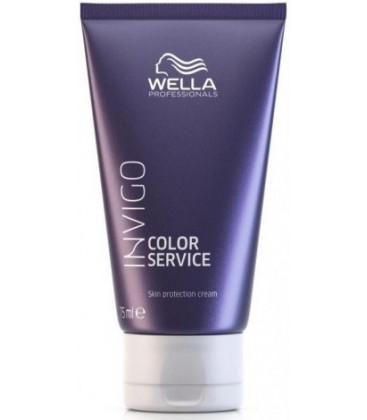 Wella Professionals Invigo Service Color krēms