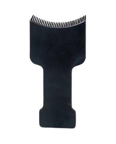Comair лопатка с зубчиками
