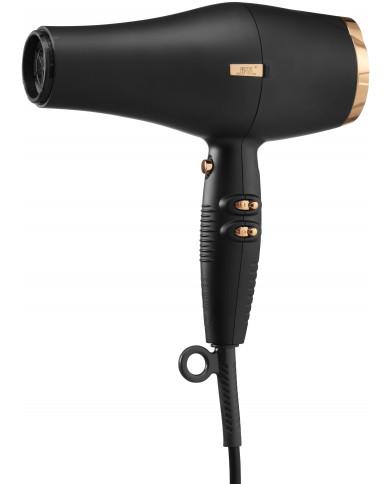 JRL Phantom 3700 hair dryer