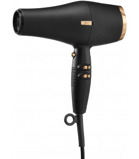 JRL Phantom 3700 hairdryer
