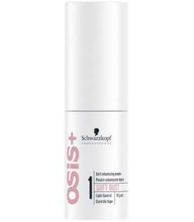 Schwarzkopf Professional Osis+ Soft Dust powder