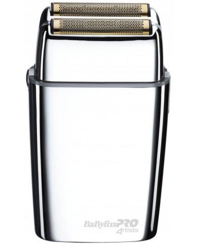 BaByliss PRO 4ARTIST FOILFX02 шейвер