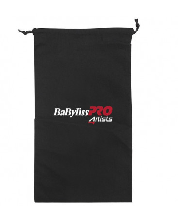BaByliss PRO 4ARTIST FOILFX01 шейвер
