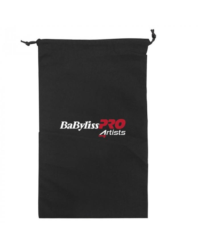 BaByliss PRO 4ARTIST FOILFX01 skuveklis
