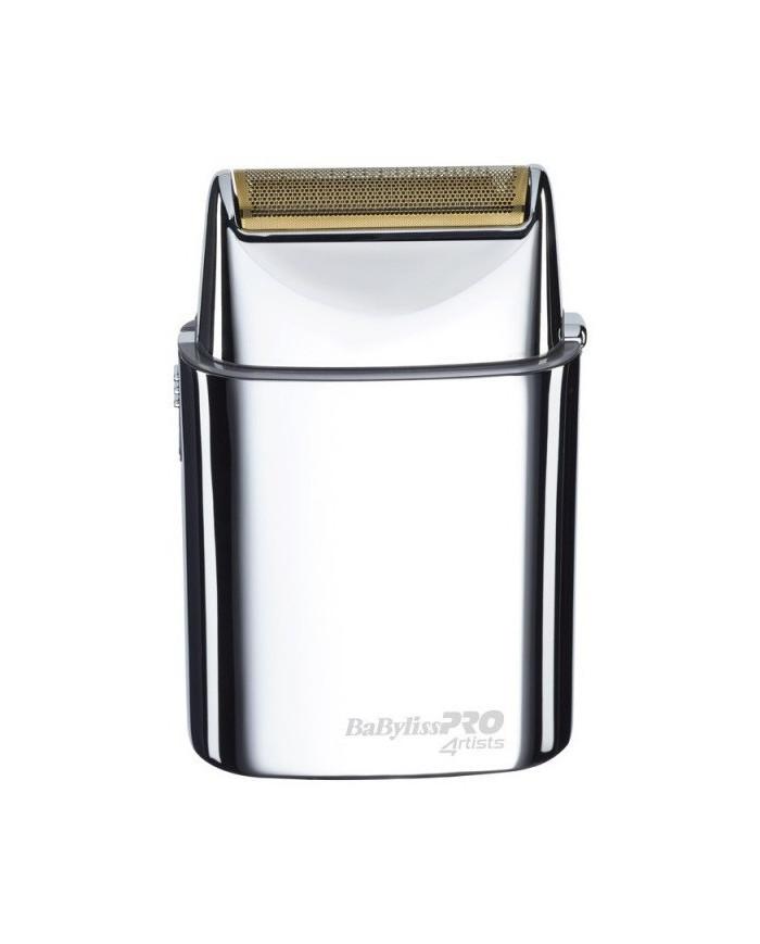BaByliss PRO 4ARTIST FOILFX01 shaver