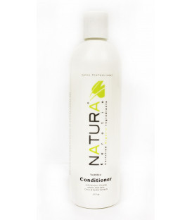 Natura Keratin Nutritive Conditioner