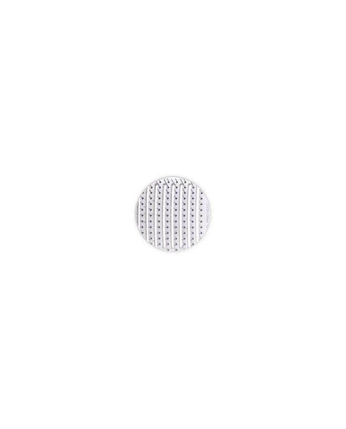 Olivia Garden Hairbrush Ceramic + Ion XL PRO Vent matu suka