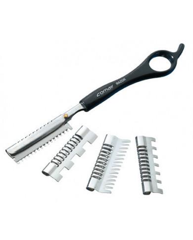 Comair нож для бритья