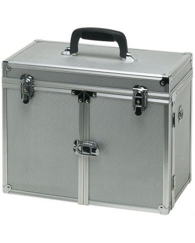 Comair tool case (27,5 x 41 x 21,5 cm)