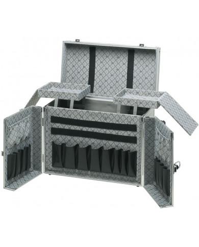 Comair чемодан (27.5х41х21.5см)