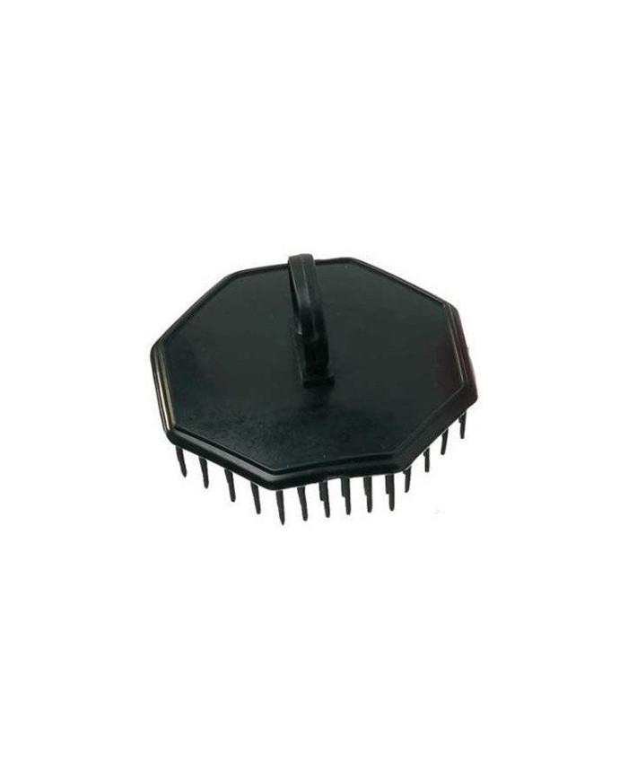 Comair scalp massage brush