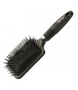Comair Jumbo Paddle brush