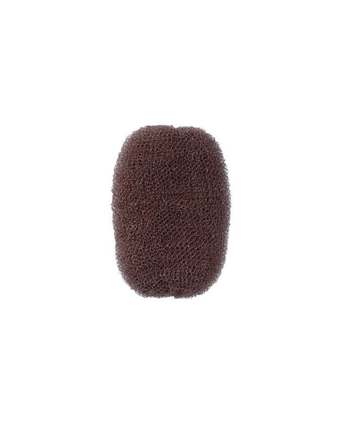 Comair vakara frizūru veidotājs (9cm)