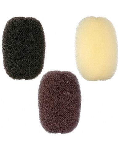 Comair hair roll (9cm)