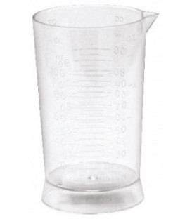 Comair measuring cup (100ml)