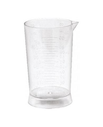 Comair мерный стаканчик (100мл)