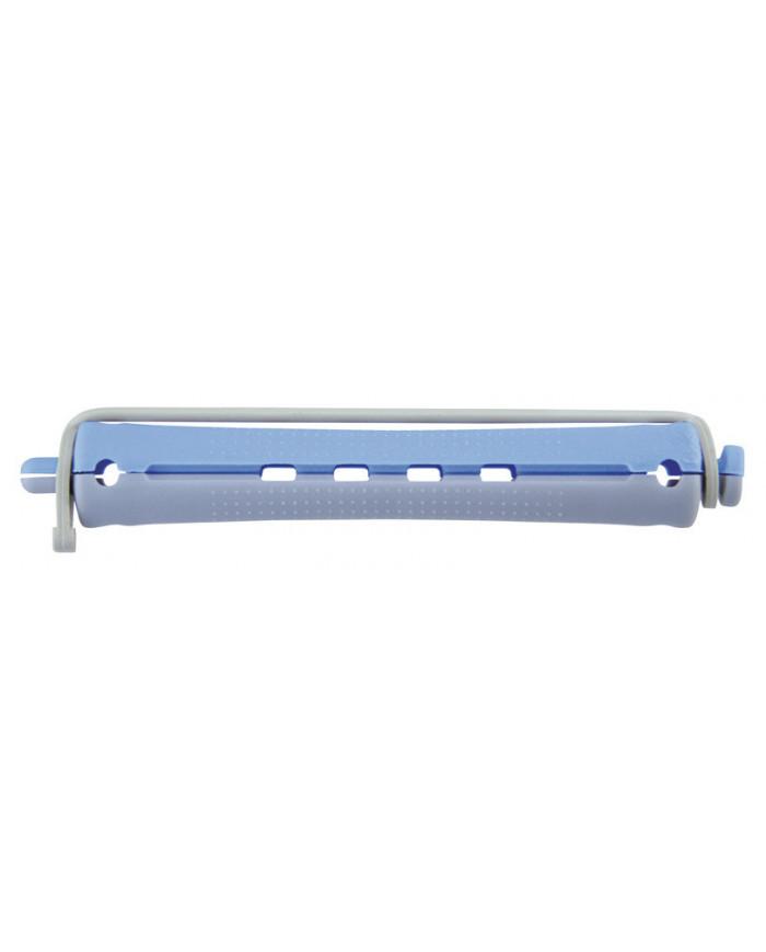Comair ruļļi ķīmiskajiem ilgviļņiem (13mm)