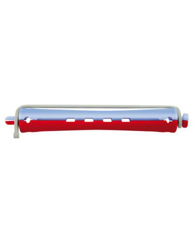 Comair бигуди для холодной завивки (16 мм)