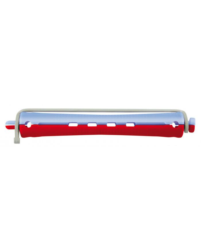 Comair ruļļi ķīmiskajiem ilgviļņiem (16mm)