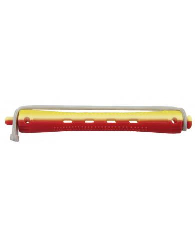 Comair бигуди для холодной завивки (8 мм)