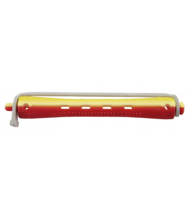 Comair cold wave rods (8 mm)