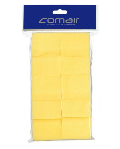 Comair perm sponge