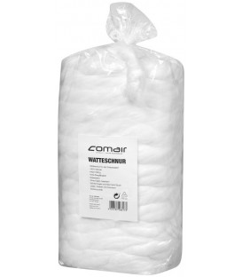 Comair cotton rope