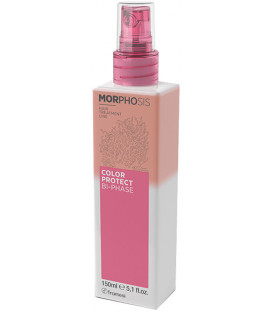 Framesi Morphosis Color Protect bi-phase spray