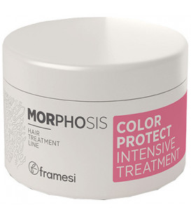 Framesi Morphosis Color Protect maska
