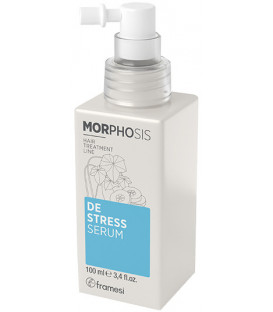 Framesi Morphosis Destress serums