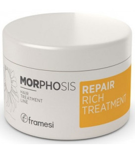 Framesi Morphosis Repair mask