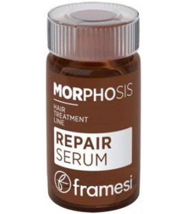 Framesi Morphosis Repair serums