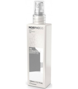 Framesi Morphosis Re-Structure spray